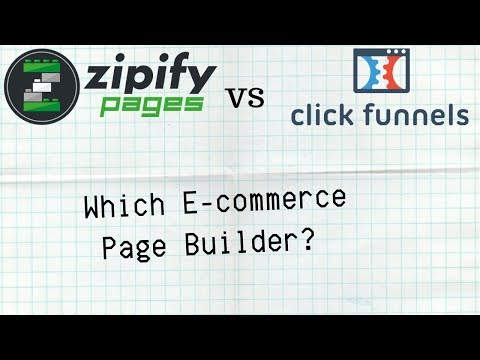 zipify-pages-vs-clickfunnels---which-page-builder-for-your-e-commerce-business
