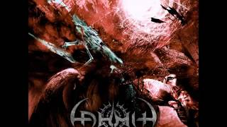 LAHMIA - Into the Abyss [Full Album]