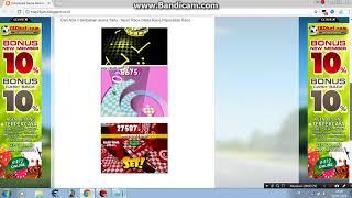 Cara download game hamsterball gold v.3.10 gratis