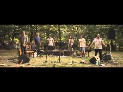 Instabile orchestra di liberazione poetica #1