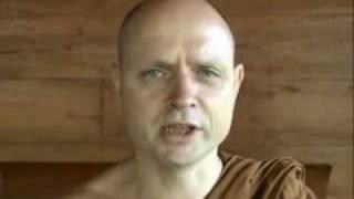 Буддийская медитация (9) Физическая боль(Медитация - это часть жизни! Узнайте, как проработка боли в ходе медитации поможет вам по-новому относиться..., 2010-02-15T21:11:43.000Z)