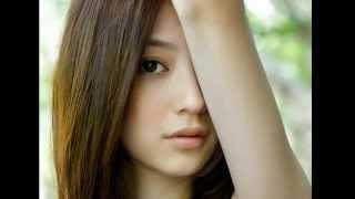 「 吉木りさ 」 Photo : Risa Yoshiki 1080p HD http://www.youtube.com...