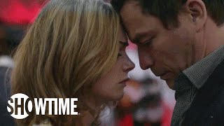 The Affair | Next on Episode 12 | Season 2