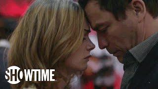 The Affair | Next on Episode 12 | Season 2