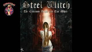 Steel Witch - The Crimson Petal and The White (2020)