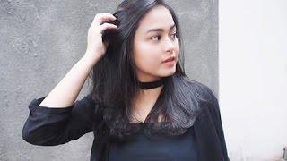 40 Foto Caca Zeta, Pacar Baru Gaga Muhammad yang Super Cantik