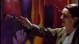 Jeremy Irons - Georgia O' Keeffe Trailer 3