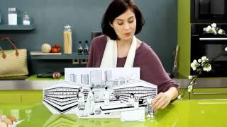 Acer Liquid Express : Le paiement avec cityzi