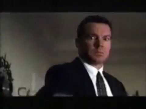 Download Switchback TV Spot #2 (1997)