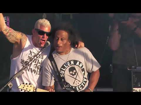 Download Body Count - Cop Killer Live at Hellfest 2018 Mp4 baru
