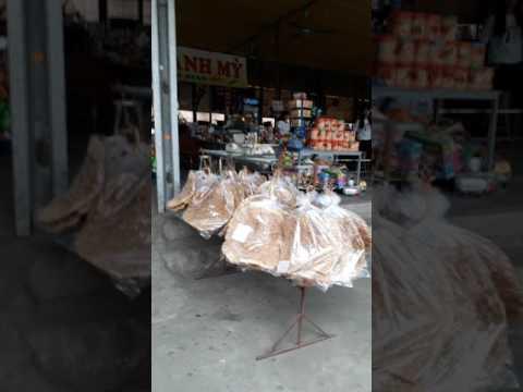 Nhà hàng Quang Khải địa chỉ phú hộ thị xã phú thọ chặt chém khách tính giá mỗi 1 tô cơm giá 150 nghì