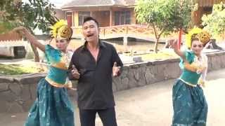 Ezi Bashary - Hayang Benghar (OFFICIAL VIDEO) Lagu Pop Sunda 2015 (HD)