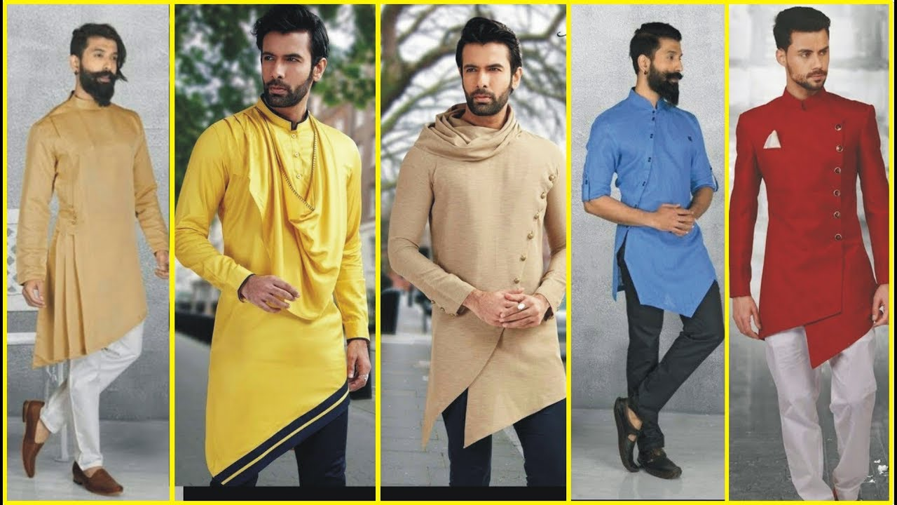 f795086475 New Kameez Design Gents | Kurta Collection For Men | Styliysh Shalwar Kameez
