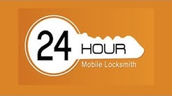 Locksmith Denton Emergency Svs Lockouts, Car Keys, 24 hours Locksmith