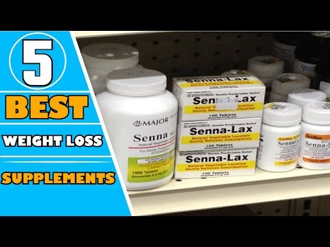 weight-loss-supplements:-best-weight-loss-supplements-review-in-2018-|-alli-diet-pill-buying-guide