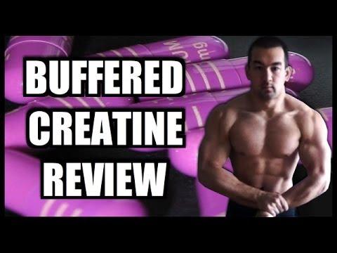 """kre-alkalyn-review:-is-""""buffered""""-creatine-better?"""