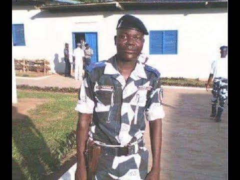 Expédition punitive des gendarmes à koumassi suite à l'assassinat de leur collègue qu'en disent les