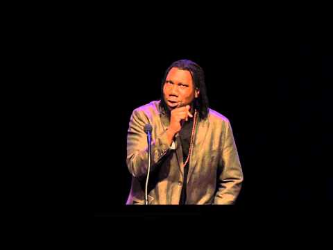 KRS-One - 40 years of Hip Hop (Trailer #2)