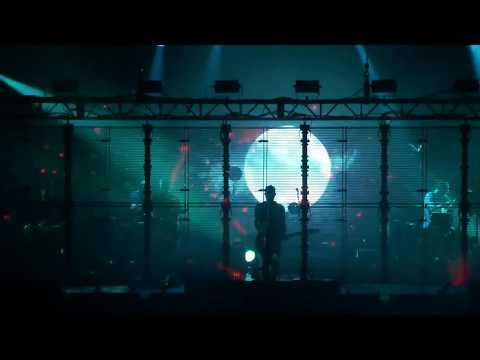 Brand New - 10.16.17 - Aragon Ballroom - Chicago [Full Set HD]
