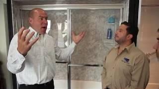 Meet Bath Liners West Goshen PA 866-927-8247 Shower Liners West Goshen PA