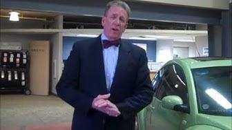Brian Blackport - Mercedes-Benz Sales Consultant at Betten Imports - Grand Rapids, Michigan