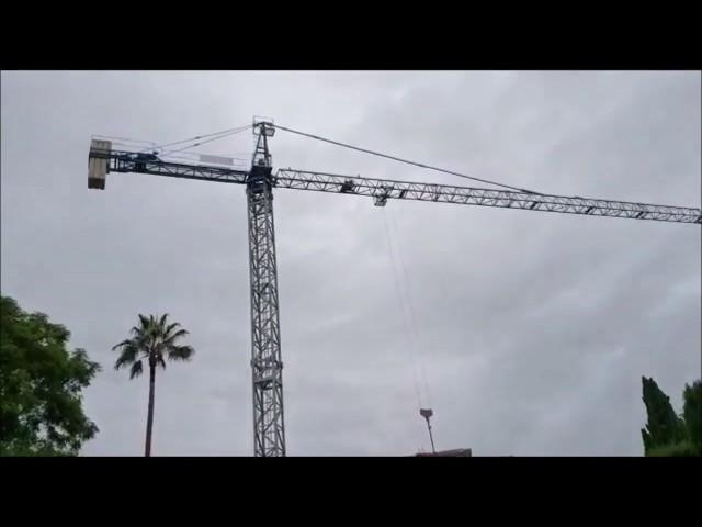 New Building El Paraíso 2