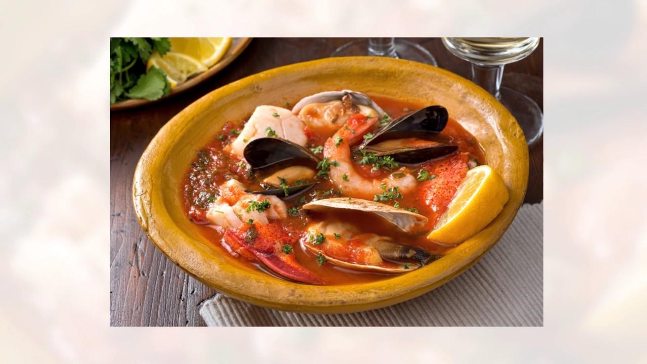 Seafood Restaurants In Boynton Beach Streb S Restaurant