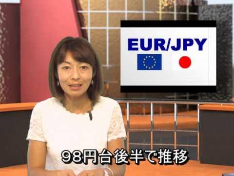 「ユーロ買っていくにはECBの南欧債購入やQE3が必要ディーラー