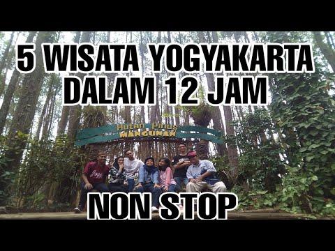 trip-on-yogyakarta---5-wisata-dalam-12-jam-non-stop