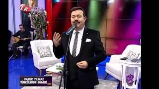 FARUK YILMAZ YENİ CAMİ AVLUSUNDA  22 11 2017  1.mp3