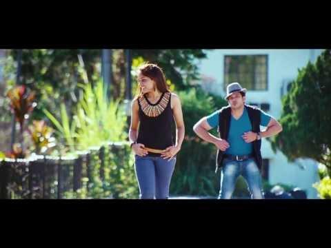 Ainthu Ainthu Ainthu 555 -   Vizhiyile Vizhiyile   Full Song Video