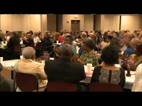 Gibson County inducts 20th Hall of Fame Class