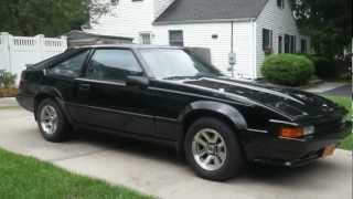 sold 1986 toyota supra for sale original owner completely stock only 71 000 miles rare