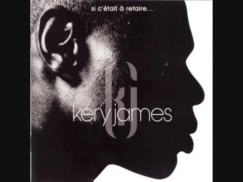 Клип Kery James - Soledad