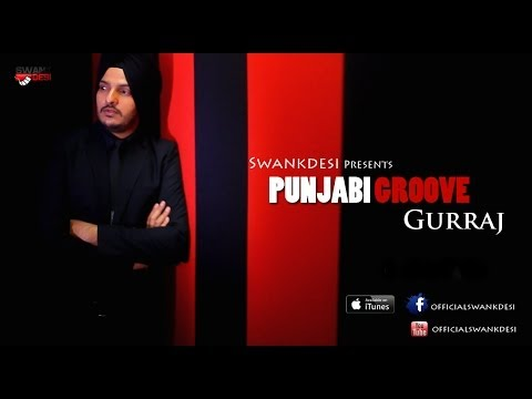 Chandigarh - Gurraj - Latest Punjabi Songs 2015 -...