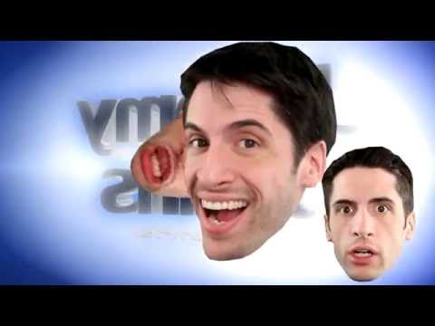 YTP: Jeremy Jahns critically and objectively dissects Ghostbusters (2016)