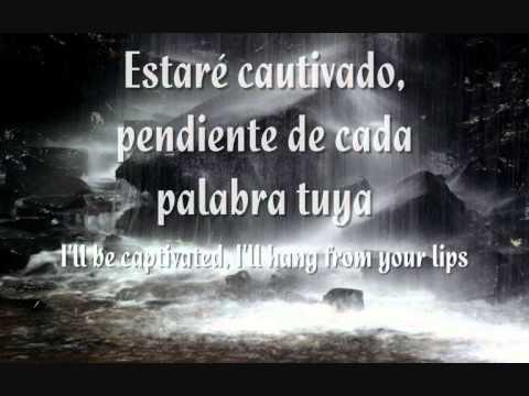 I'll be - Edwin Mccain (subtitulada)