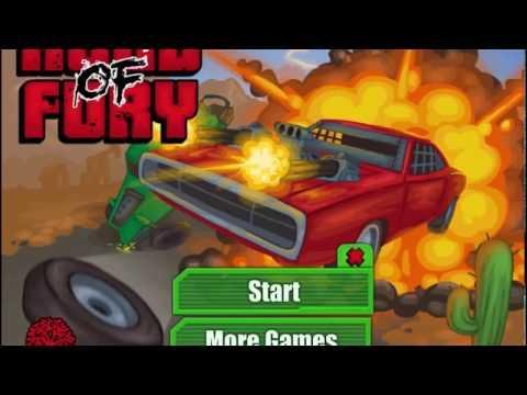 Игра для мальчиков  Машины стреляют в друг друга  Атака с вертолетов