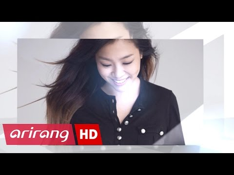 [Pops in Seoul] Lena Park(박정현) Interview _ Part 2