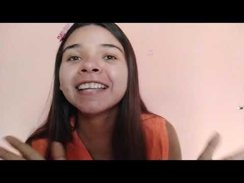 CURSO DE INGLÊS ONLINE GRÁTIS - AULA 1 from YouTube · Duration:  9 minutes 28 seconds