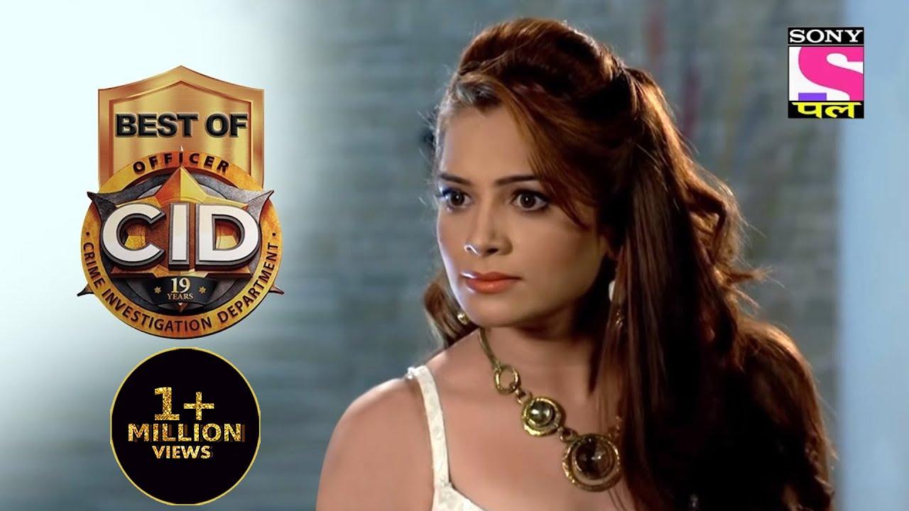 Download Best Of CID | सीआईडी |Invitation | Full Episode