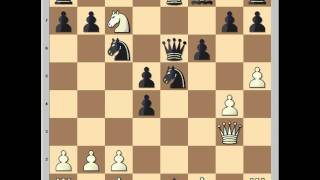 Blindfold Thriller: Anand vs Karpov