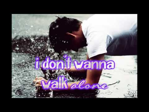 Shayne Ward - Save Me __ Lyrics/New song 2012/