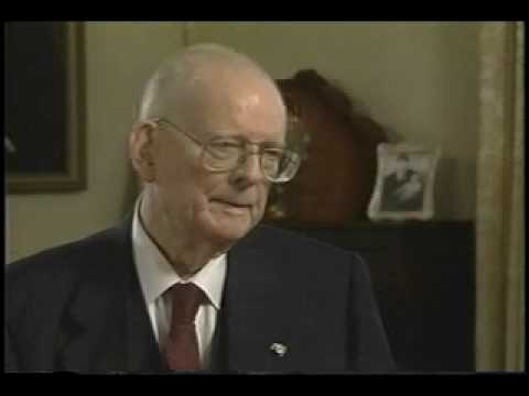 """w edwards deming The w edwards deming institute  charter schools to move from """"theory to  practice"""" in their understanding and application of the deming philosophy."""