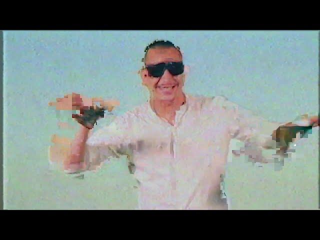 "BANDATA NA RUBA - "" BG РЕАЛНОСТ 3""  feat. DIM4OU x V:RGO  (Official Video)"