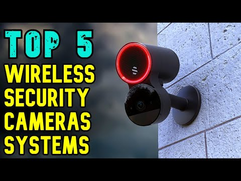 best-8-channel-wireless-security-camera-system