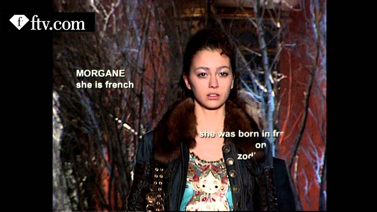 Watch Caroline Trentini 2005-2006, 2009 video