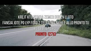 Gjiko Lumi B Ledri Vula-Shtrejt Lyrics