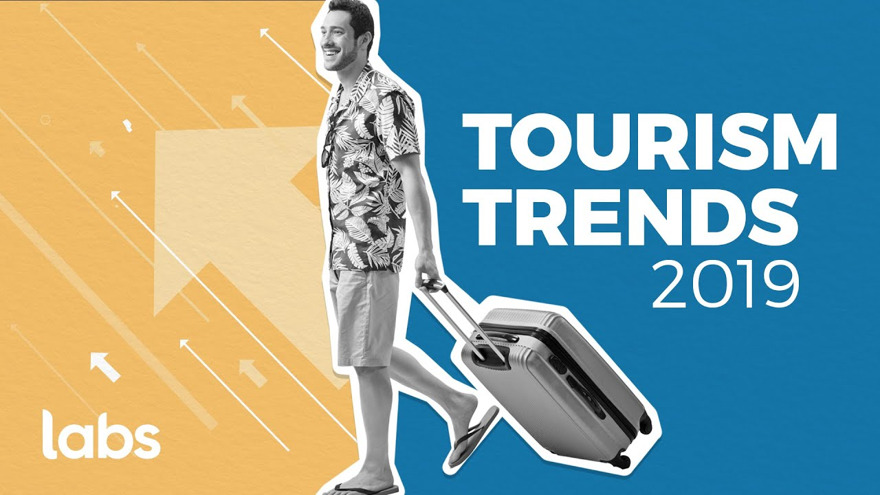 The Rising Trends in Travel and Tourism in Latin America for