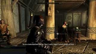 Inigo report on my lvl 158 Argonian